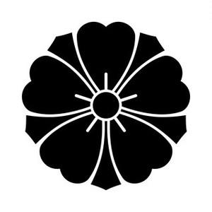剣桜 高解像度画像セット