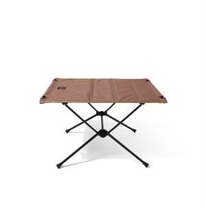 HELINOX ヘリノックス Tactical Table M タクティカル テーブル M / コヨーテ