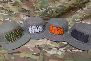 LOGO CAMP CAP 2
