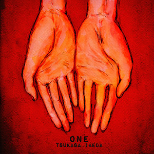 【Mini Album】 One