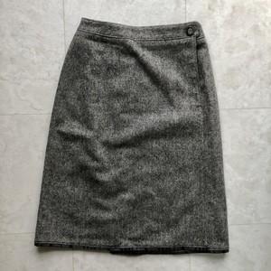 rétro skirt◇レトロスカート