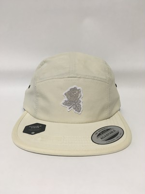 Rose Cap (Water Repellent)