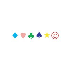 FLAVOR.×PORTER (吉田カバン) HELLO TOTE BAGS 専用刺繍 【マーク】