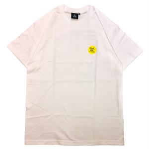 KPTOKYO / FUCK YOU TEE WHITE