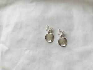 earrings 0002