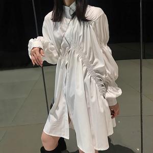 dress RD3199