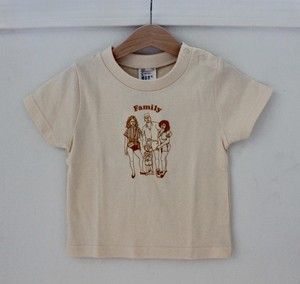 "Kids ""Family"" T-shirts"