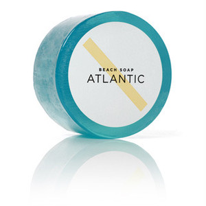 Baxter Of California Atlantic soap