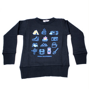 MEI KIDS SWEAT2(KME-000-174030)
