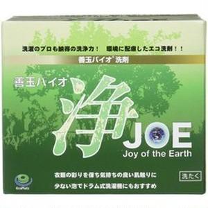 エコプラッツ 浄(1.3kg)