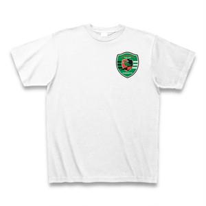 エスペランサ熊本 応援Tシャツ