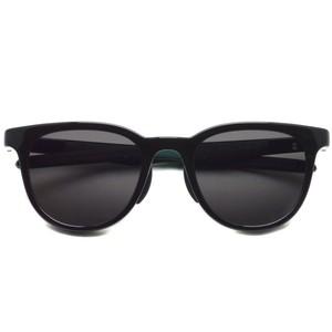 EYEVOL アイヴォル / CONLON 2 / BK-FG-GRAY lenses ブラック-ブラック-ダークグレーレンズ  スポーツサングラス