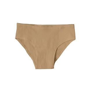 bikini (tan)
