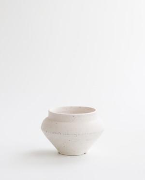 Pot. Landfill 植木鉢