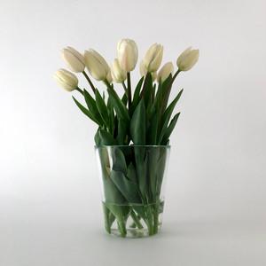 フラワーベース コニカル|Conical Flower Vase