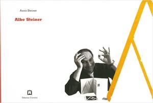 Albe Steiner / Anna Steiner