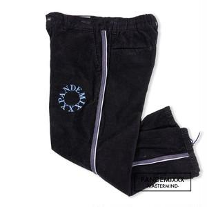 【NEW】Sideline Corduroy Pants