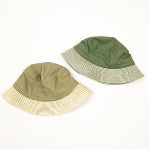 "SUBLiME / SHADE HAT ""WASHABLE"""
