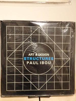 ART & DESIGN STRUCTURES / Paul Ibou