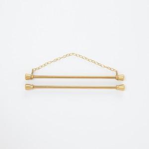 【デンマーク製】ベルプル 12cm
