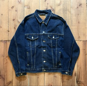 Levi's ビッグサイズ 70507 made  in USA