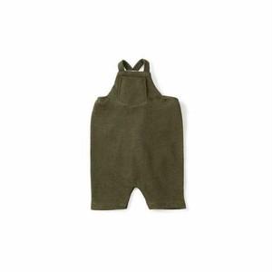 PICNIC OVERALL|ぬいぐるみと人形の服