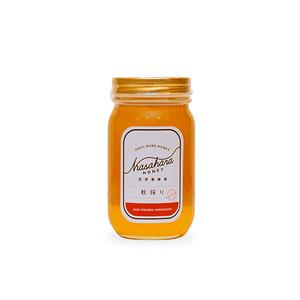 秋採り蜂蜜 300g
