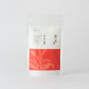煎茶【燦】