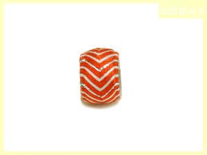 帯留め豆30(aimono)