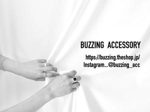 """BUZZING""CONCEPT"