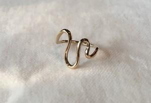 Micro Ola  ring k10