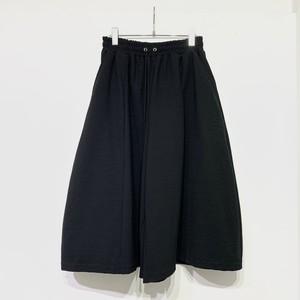 Wide-Pants (black)