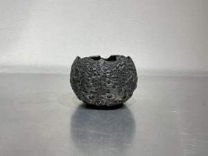 amane 宮下 将太 『Silver Dwarf Pot 』 S
