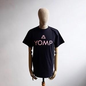 YOMP T.Shirt