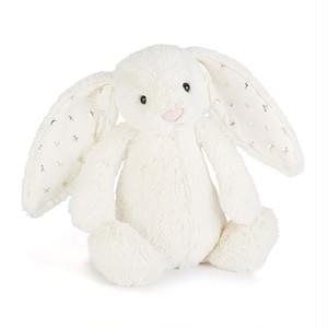 Bashful Twinkle Bunny Medium