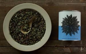 あなたの体が選ぶ「色」はどれ?国際品評会銀賞の「伝統茶」 | 伝統茶tabel(缶、単品)