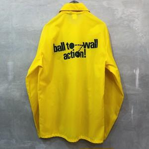 Coach jacket #811