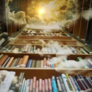 アカシックレコードリーディングの解説と誘導瞑想などを含む動画講座