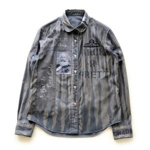 anarchy shirt 045 dark