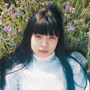 カネコアヤノ / 群れたち [新品2CD]