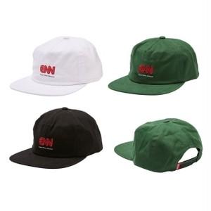 EVISEN / ENN CAP