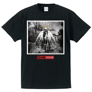 Glory Outshines Doom【FULL COLOR T-SHIRT】