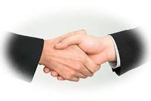 起業コンサルティング受講料(一括払い・税込)