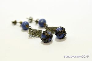 TOUDAMA-02P