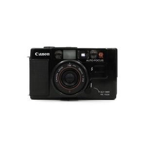 Canon Autoboy(AF35M)