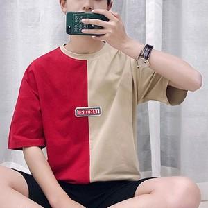 t-shirts BL331