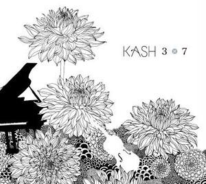 KASH「3 x 7」