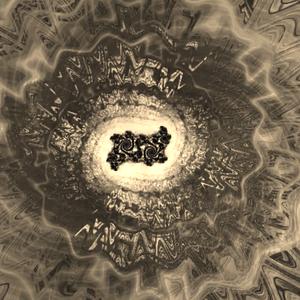 土星の公転周期の音楽と映像