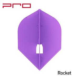 L-Flight PRO L5 [Rocket] Purple