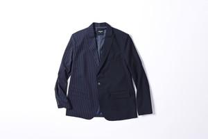JM-Single-Jacket (JMW2101-010)